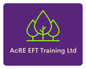 AcRE EFT Training